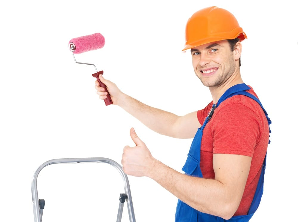 Residential Painting Specialists